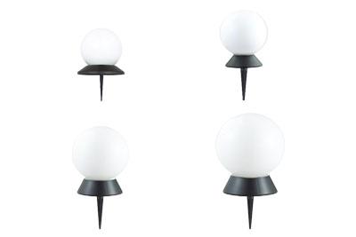 - BT1020B SOLAR LED