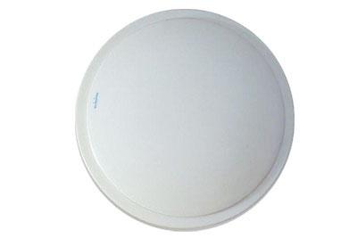 - ZJDP-002(ceiling light)