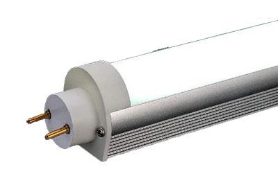 - ZJDP-SMD T10 LED tubes