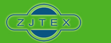 ZJTEX ELECTRIC GROUP COMPANY LIMITED